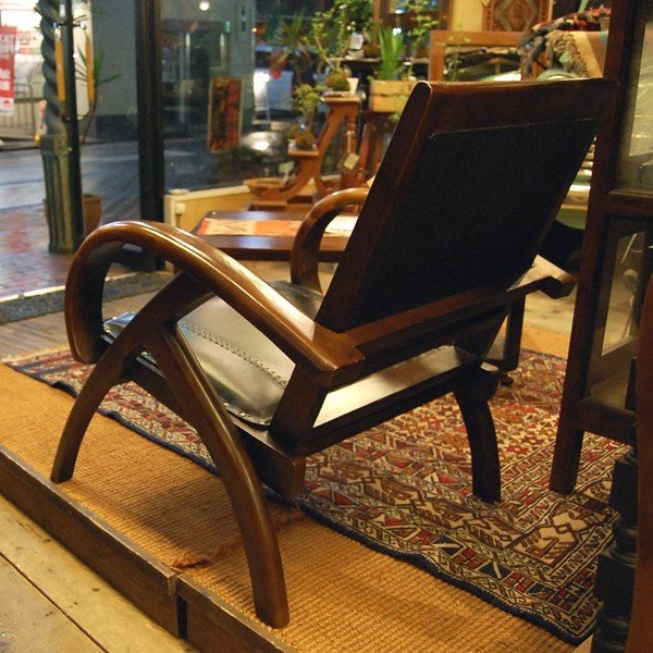 リラックスチェア・イージーチェア・ベモチェア・ユーズド・チーク・オリジナル家具・インドネシア直輸入|artcrew|04