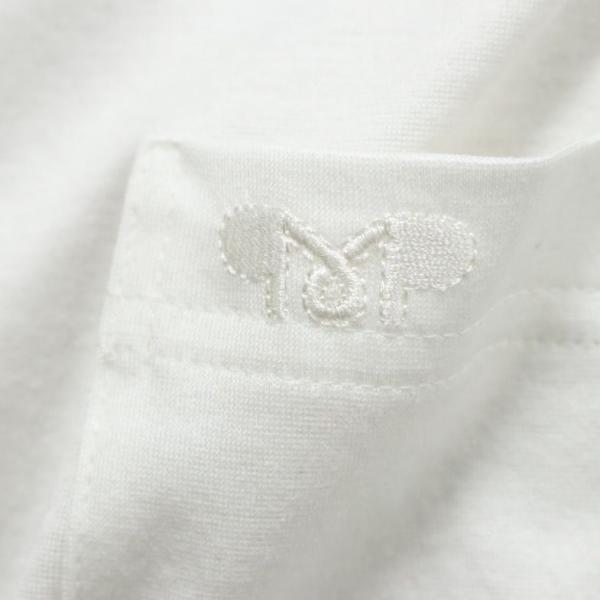 春夏/MUNITALP/2色展開/半袖ポロシャツ 光沢高級綿 ショートカラー 日本製 ヒールクリーク GOLF GRIP INTERNATIONAL カットソー 新品|artfish|10