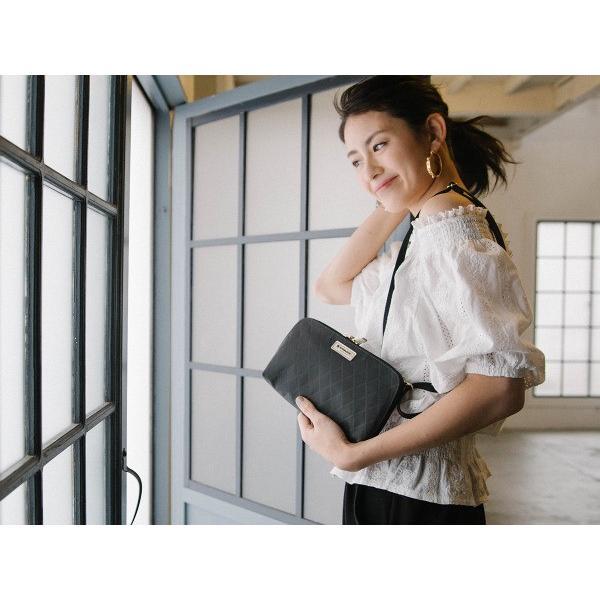 ポシェット型財布 9WS-MO04 アルティザン&アーティスト ARTISAN&ARTIST*|artisan-artist|10