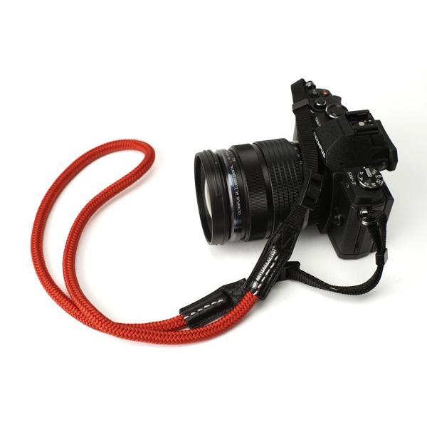 カメラストラップ ACAM-307N アルティザン&アーティスト ARTISAN&ARTIST|artisan-artist|03