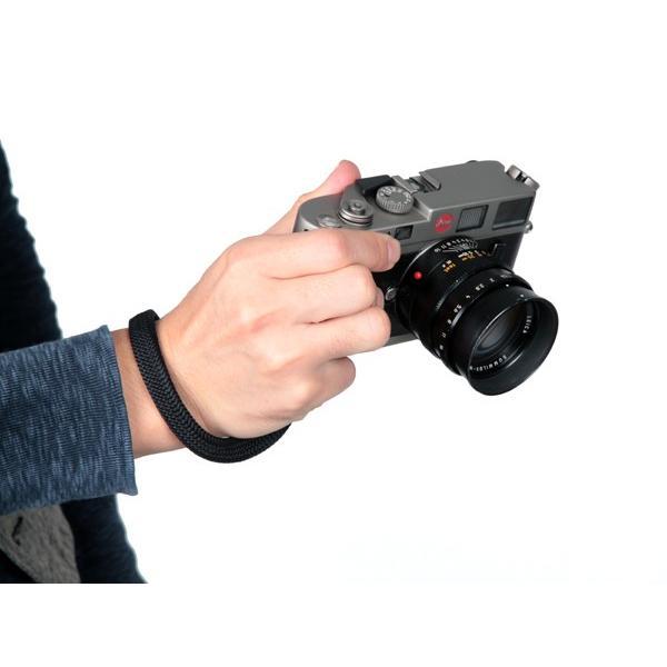 カメラストラップ ACAM-311N アルティザン&アーティスト ARTISAN&ARTIST