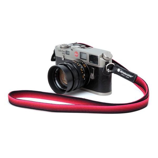 カメラストラップ ACAM-312N アルティザン&アーティスト ARTISAN&ARTIST|artisan-artist|02
