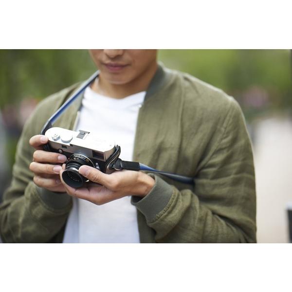 カメラストラップ ACAM-312N アルティザン&アーティスト ARTISAN&ARTIST|artisan-artist|03