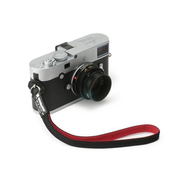 カメラストラップ ACAM-313N アルティザン&アーティスト ARTISAN&ARTIST*|artisan-artist|02