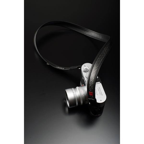 カメラストラップ ACAM-601 アルティザン&アーティスト ARTISAN&ARTIST*|artisan-artist|02