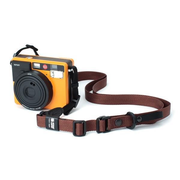 カメラストラップ ACAM-E20 アルティザン&アーティスト ARTISAN&ARTIST|artisan-artist|03