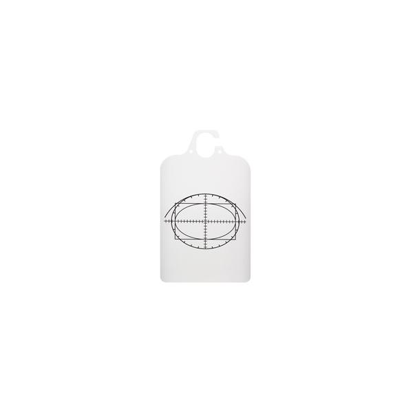 Tビーンズ 専用刷り台 ハンガーパネル 3枚組 【 版画 感光法 Tシャツ プリント シルクスクリーン 】|artloco