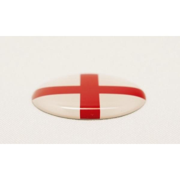 【3Dステッカー】国旗ステッカー 丸型Bタイプ小サイズ〈ヨーロッパ地区 11カ国〉 artpop-shop 02