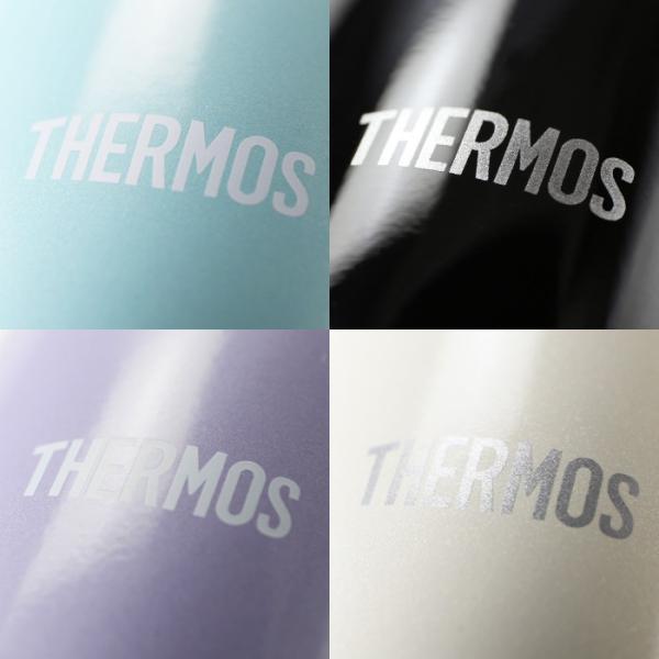 名入れ 名前入り バレンタイン 2018 プレゼント ギフト THERMOS 水筒 500ml ステンレスボトル マグ 《サーモス 真空断熱 ケータイマグ》【送料無料】|arttech21|04