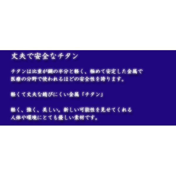 敬老 敬老の日 プレゼント ギフト  チタン タンブラー《チタン2重タンブラー 240ml》 保温保冷 二重構造 日本製  送料無料 退職記念|arttech21|13