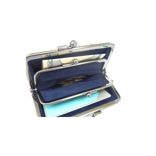 7f9408e590e0 和風親子がま口財布11種類/2点まではクリックポスト可/【Buyee】