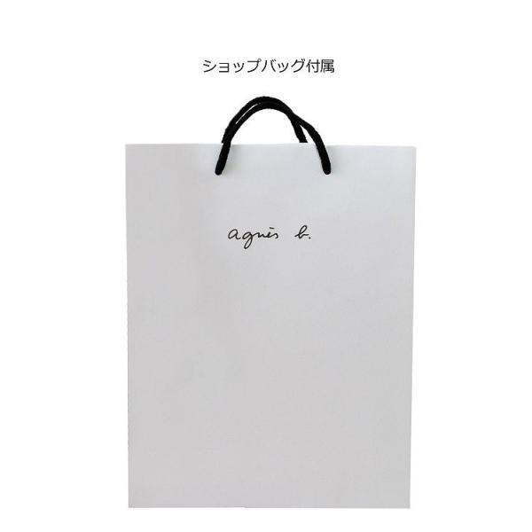 0a97d659e515 GK99 GF50 J008|aruarumarket|03; アニエスベー バッグ トートバッグ agnes b. GK99 GF50  J008|aruarumarket| ...
