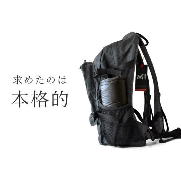 ダウンパンツ メンズ 登山用パンツ アウトドアパンツ 防寒パンツ メンズ 暖 パンツ セール mens|aruge|12