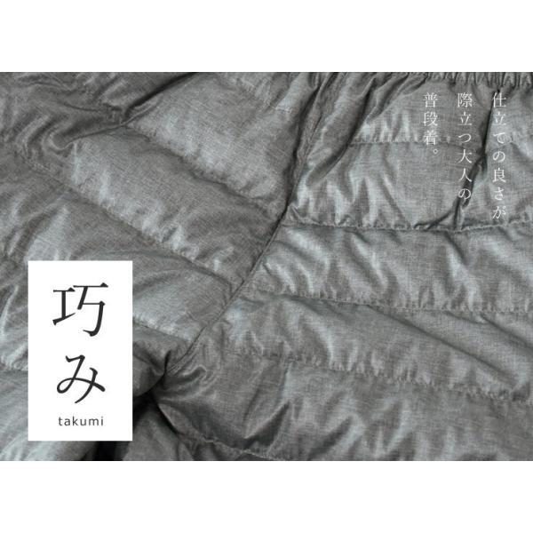 ダウンパンツ メンズ 登山用パンツ アウトドアパンツ 防寒パンツ メンズ 暖 パンツ セール mens|aruge|13