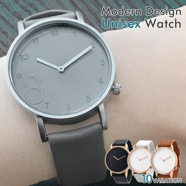 腕時計レディースシンプルデザインウォッチブランドゴールドブラックかわいいおしゃれ