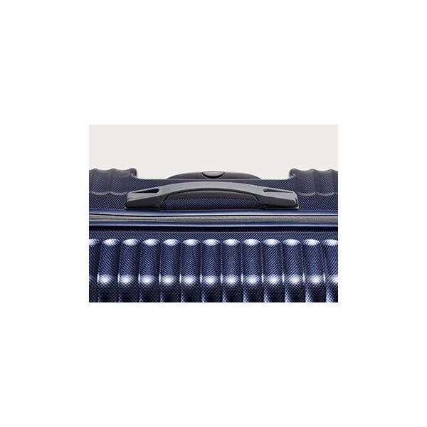 エース スーツケース Lサイズ パリセイドZ 65cm 05585 arukikata-travel 06