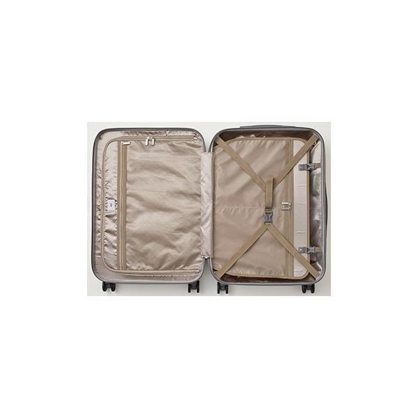 エース スーツケース Lサイズ パリセイドZ 65cm 05585 arukikata-travel 07
