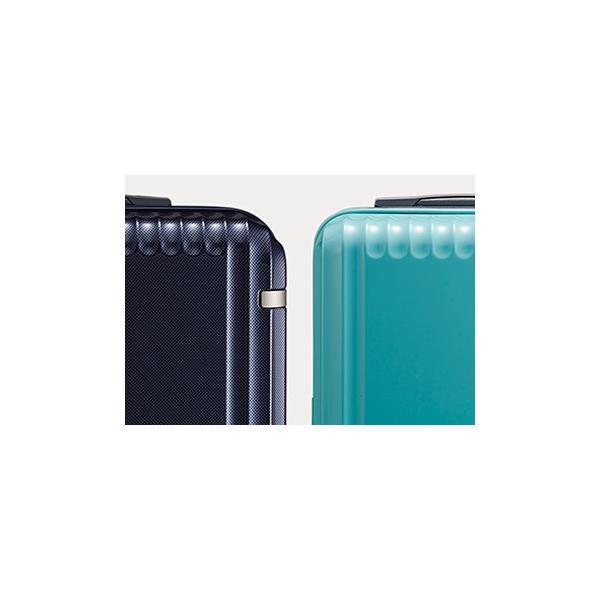 エース スーツケース Lサイズ パリセイドZ 65cm 05585 arukikata-travel 02