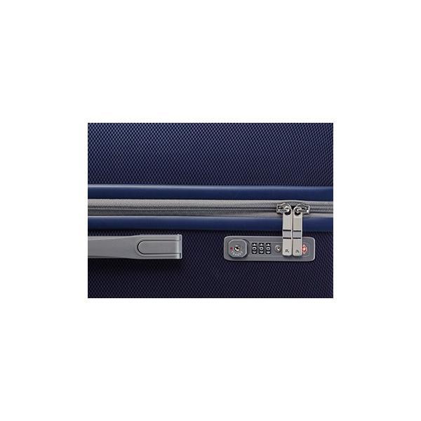 エース スーツケース Lサイズ パリセイドZ 65cm 05585 arukikata-travel 03