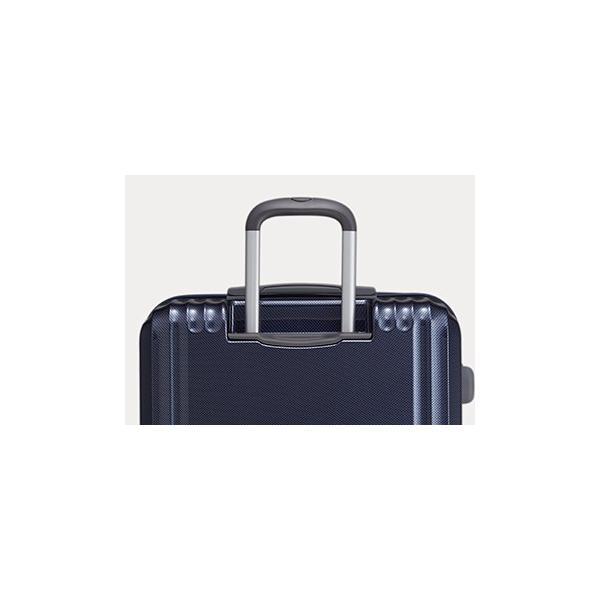 エース スーツケース Lサイズ パリセイドZ 65cm 05585 arukikata-travel 04