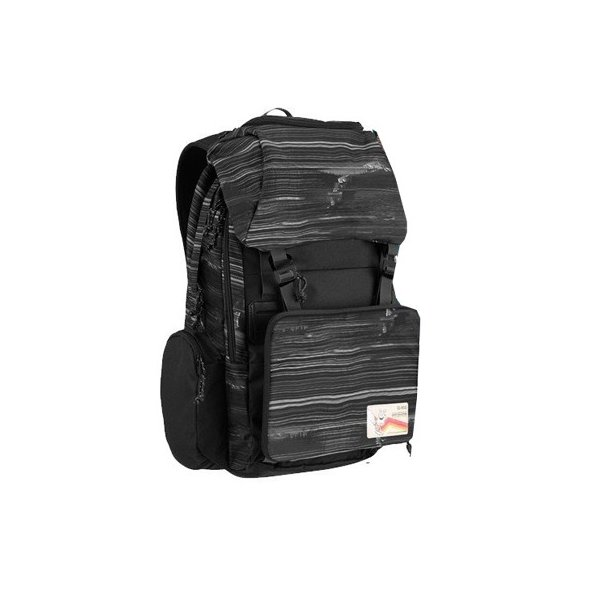 BURTON バートン バックパック HCSC SHRED SCOUT PACK FW17|arukikata-travel|05