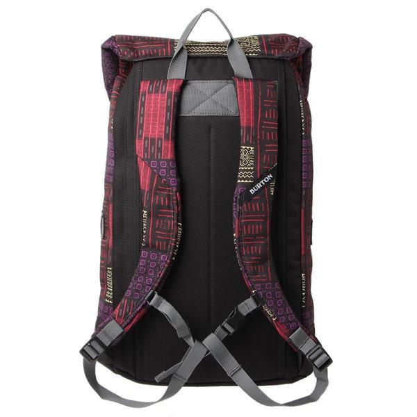 BURTON バートン リュック バックパック WOMEN'S TINDER PACK SS17 レディース|arukikata-travel|07
