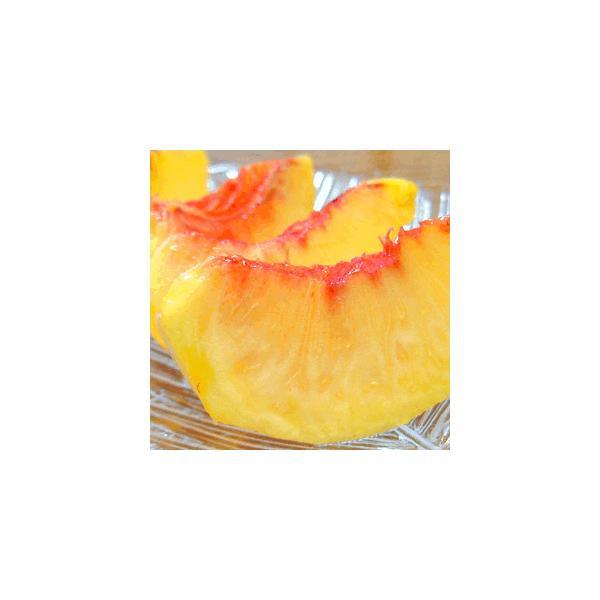 黄金桃(マンゴーピーチ)|arumama