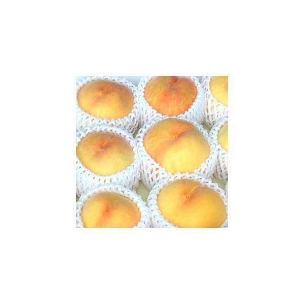 黄金桃(マンゴーピーチ)|arumama|02