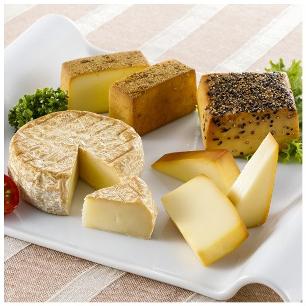 燻製  チーズづくし ギフト セット 送料無料 煙神|arumama|02