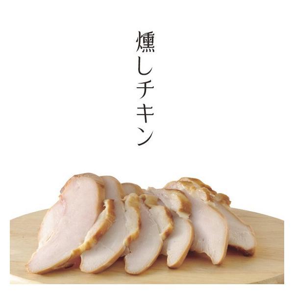 バレンタイン 城崎ビール&燻製セット 送料無料 福袋|arumama|03