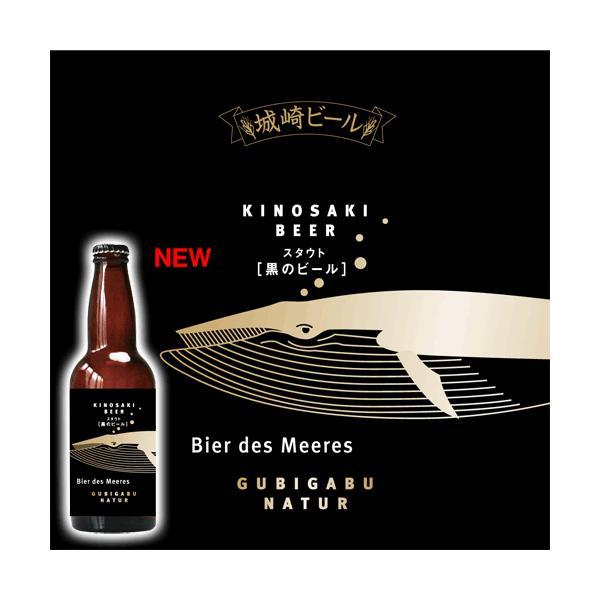 父の日 クラフトビール 城崎ビール|arumama|03