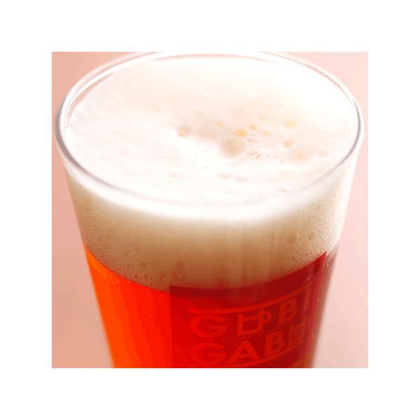 クラフトビール 地ビール 8本 燻製ナッツ ギフト|arumama|03