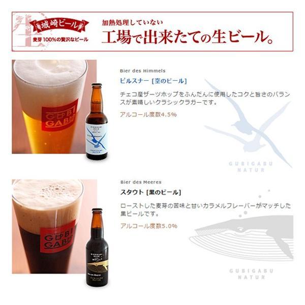 ビール&燻製 送料無料|arumama|02