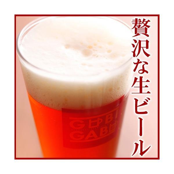お中元 ビールギフト 地ビール&カレー お試しセット 城崎ビール 【4本+4人前】|arumama|04