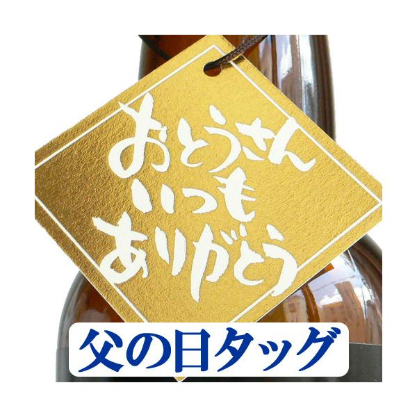 お中元 ビールギフト 地ビール&カレー お試しセット 城崎ビール 【4本+4人前】|arumama|06