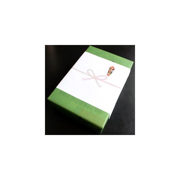 出石そば ギフト 半生&乾麺 つゆ付き 12人前 送料無料|arumama|02