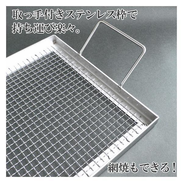 溶岩プレート 焼肉 バーベキュー BBQ 国産品|arumama|02