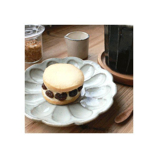 キノシタ レーズンバターサンド プレゼント ギフト 5個セット|arumama|04