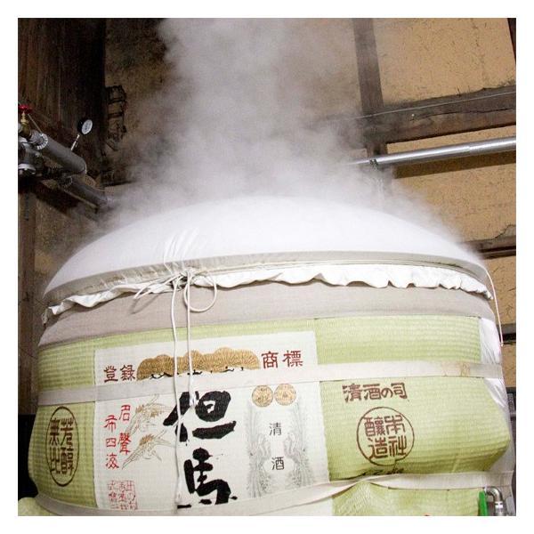 ホワイトデー 日本酒 純米吟醸 山田錦 「や」500ml|arumama|04