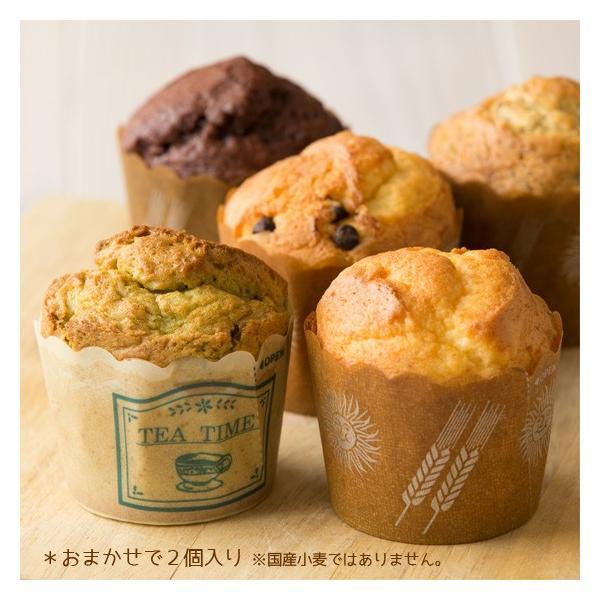 残暑お見舞い パン ギフト 誕生日プレゼント 北海道産小麦|arumama|05