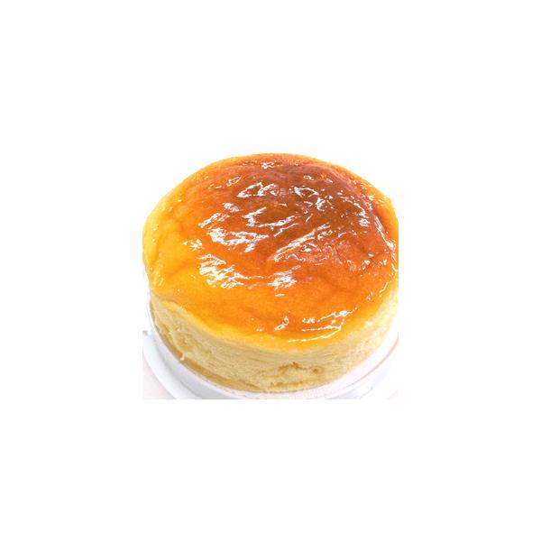 お試しセット 訳あり わけあり 割れ チーズケーキ 送料無料|arumama|03