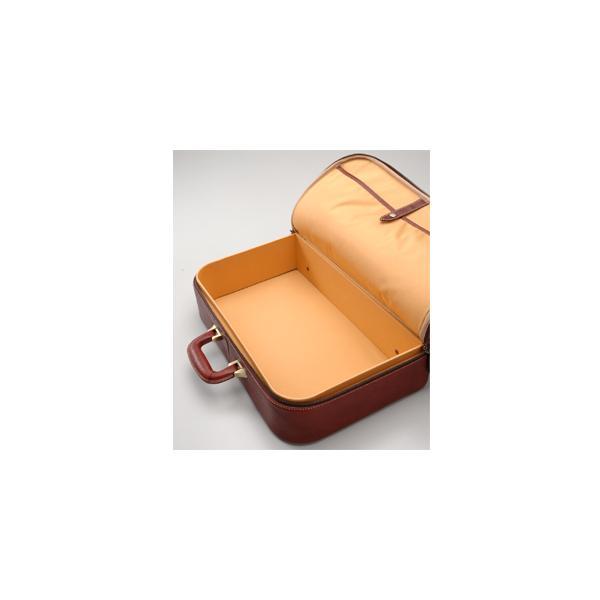 e36e87361388 豊岡鞄 かばん カバン 鞄 スマートケース 豊岡鞄ブランド /【Buyee ...