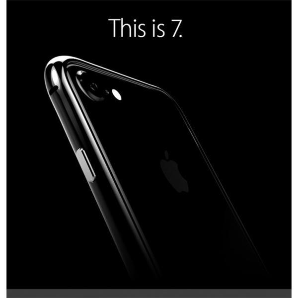 NEWジェット新作 円弧フレーム iphone7 アルミバンパー iphone7plus ケース 丸い アイホン7合金枠 超薄型高品質金属メタル新発売|arunmui|05