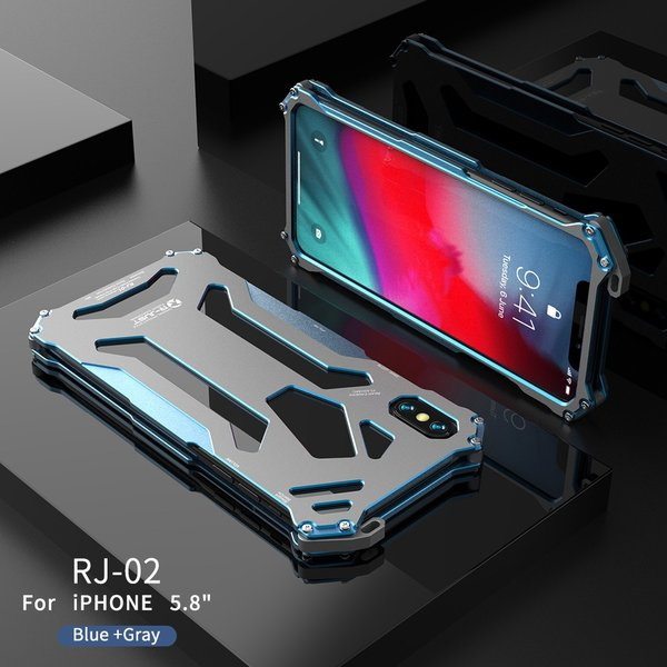 ガンダム iPhone Xs iPhone XR iPhoneXs Max ケース かっこいい メタル金属iphoneアルミバンパーカバーアイホン耐衝撃頑丈|arunmui|21