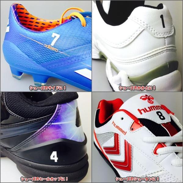 SALE adidas(アディダス) CQ1907 サッカー ジュニア スパイク ネメシス メッシ 17.3-ジャパン HG J 18Q1 as-y 03