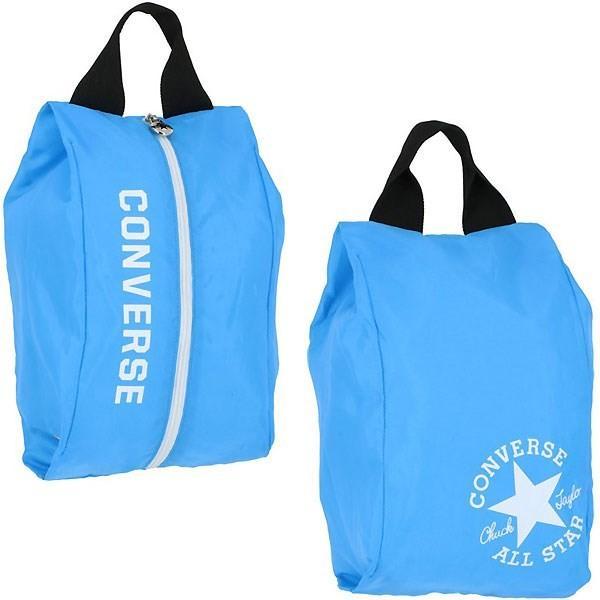 CONVERSE(コンバース) C2001097 2211 バスケットボール シューズケースS 20SS