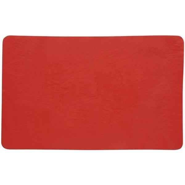 ARENA(アリーナ) FAR4931 RED スイミング タオル セームタオル(L) 19FW