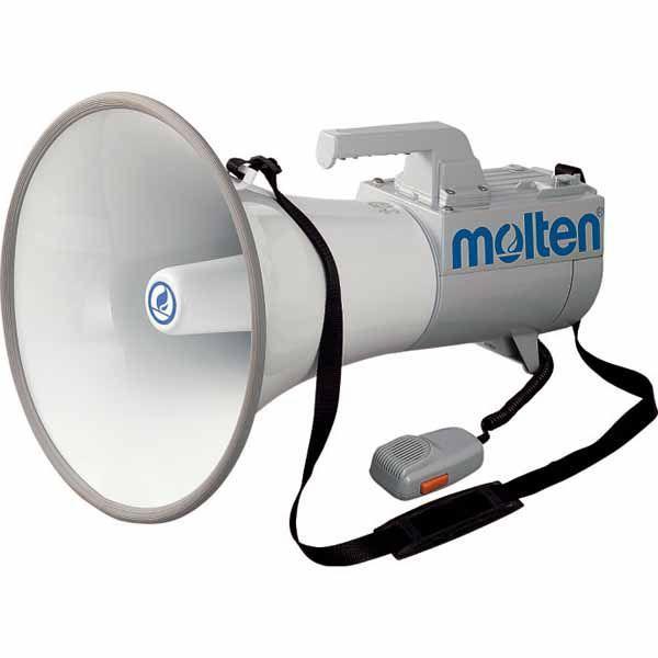 モルテン(Molten) メガホン30W EP30P 拡声器 13SS