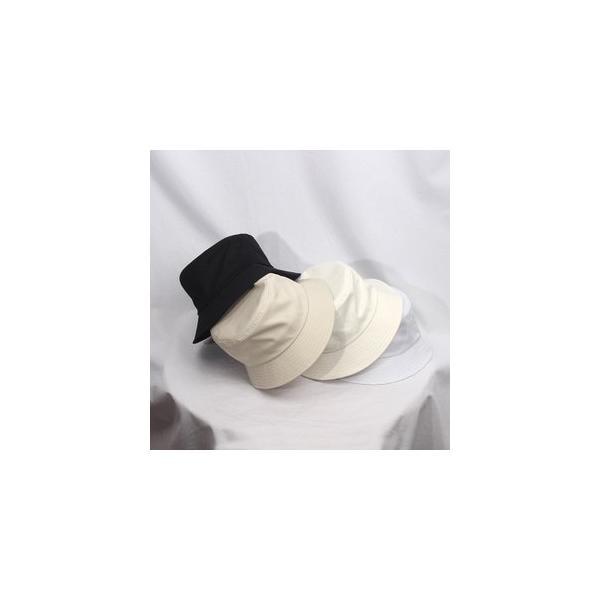 帽子ハットメンズバケットハット釣りアドベンチャーハットあご紐紐付きアウトドア大きいサイズあり無地色バリエーションバケツ形帽子