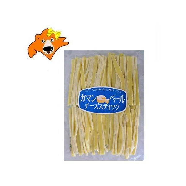 カマンベールチーズ スティック 190g 1袋 価格 1000 円 ポッキリ 北海道 珍味 お取り寄せ おつまみ 送料無料 かまんべーるちーず